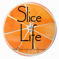 https://twowritingteachers.wordpress.com/2015/06/30/tuesday-slice-of-life-story-challenge-6/