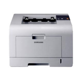 samsung-ml-3050-toner