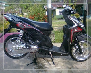 modifikasi vario 110 cw modifikasi vario 125 esp