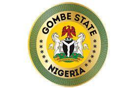 Gombe State Scholarship Board Application Portal gombestatescholarship.com Now Open