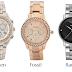 Your Guide To Buying Watches Online in 5 Steps
