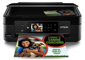 Epson XP-430 Drivers Download