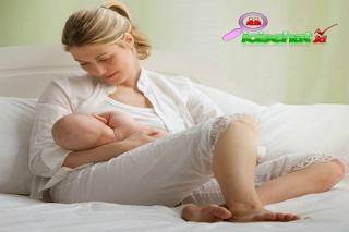 nutrisi pelancar asi alami untuk para ibu menyusui, ASI, ioisehat, asuransi jiwa, sehat alami