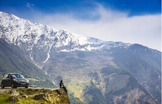 himachal group tour packages