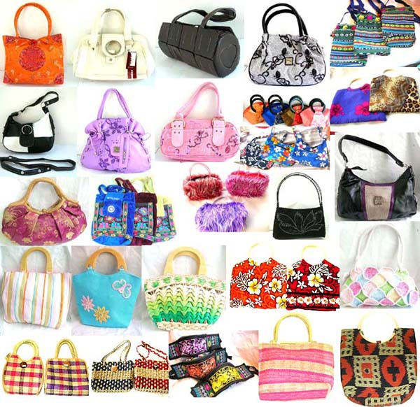 Handbags Fashion Images Lattest Pics Photos Wallpapers Style Pictures