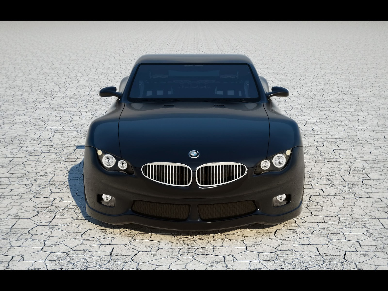 Bmw Car Wallpapers Hd Free Wallpapers