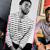 A elegância de Chadwick Boseman, o ator de Pantera Negra da Marvel