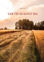 http://leden-des-reves.blogspot.fr/2016/07/une-vie-ne-suffit-pas-annie-fayet.html