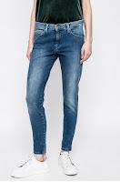 Jeansi Aero • Pepe Jeans