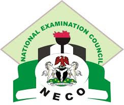 Check your 2015/2016 NECO Result