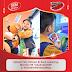 Lomba Foto SGM Eksplor Sahabat Generasi Maju - Yuk Kenali Potensi Anak Generasi Maju