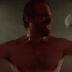Novo teaser de Stranger Things homenageia Sexta-Feira 13