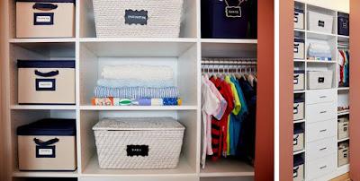 http://www.6decor.com/2017/02/watch-this-haphazard-kids-closet-get.html