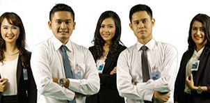 Gaji Karyawan Bank BNI,gaji frontliner bank,pegawai bank bni,standar gaji teller bank,gaji teller bank,teller bank,gaji pegawai,gaji pokok pegawai,gaji adp,gaji karyawan,bank bni,