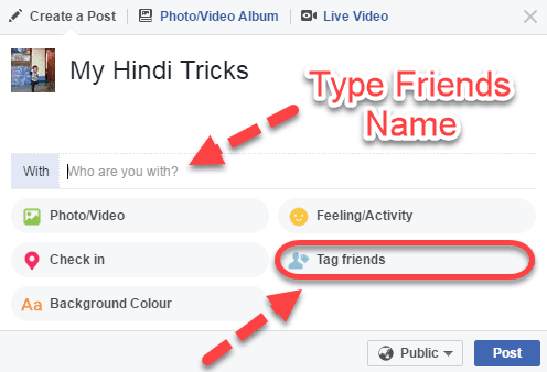 facebook-tag-remove-kaise-kare