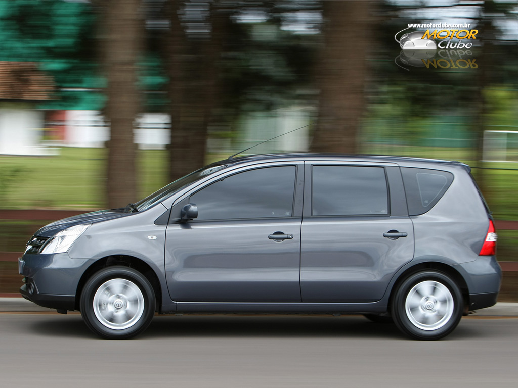 Toyota Grand New Veloz 1.5 Avanza 1.3 E M/t 2016 Best Nissan Livina Hd Wallpapers Part 5 Cars