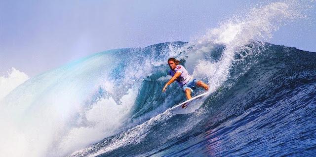 Fiji Pro 2014 Ronda 1 Foto ASP Kirstin Scholtz Wilkinson