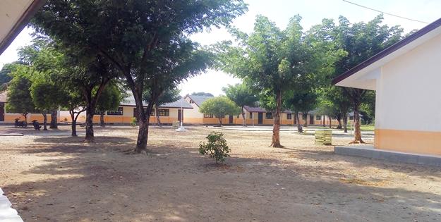 Upaya Peningkatan Mutu Pendidikan di lingkungan Sekolah