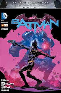 http://www.nuevavalquirias.com/batman-48-comprar-comic.html