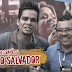 ENTREVISTA COM EDU DO TRIO SALVADOR