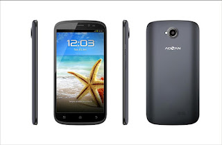 ponsel terbaik indonesia advan