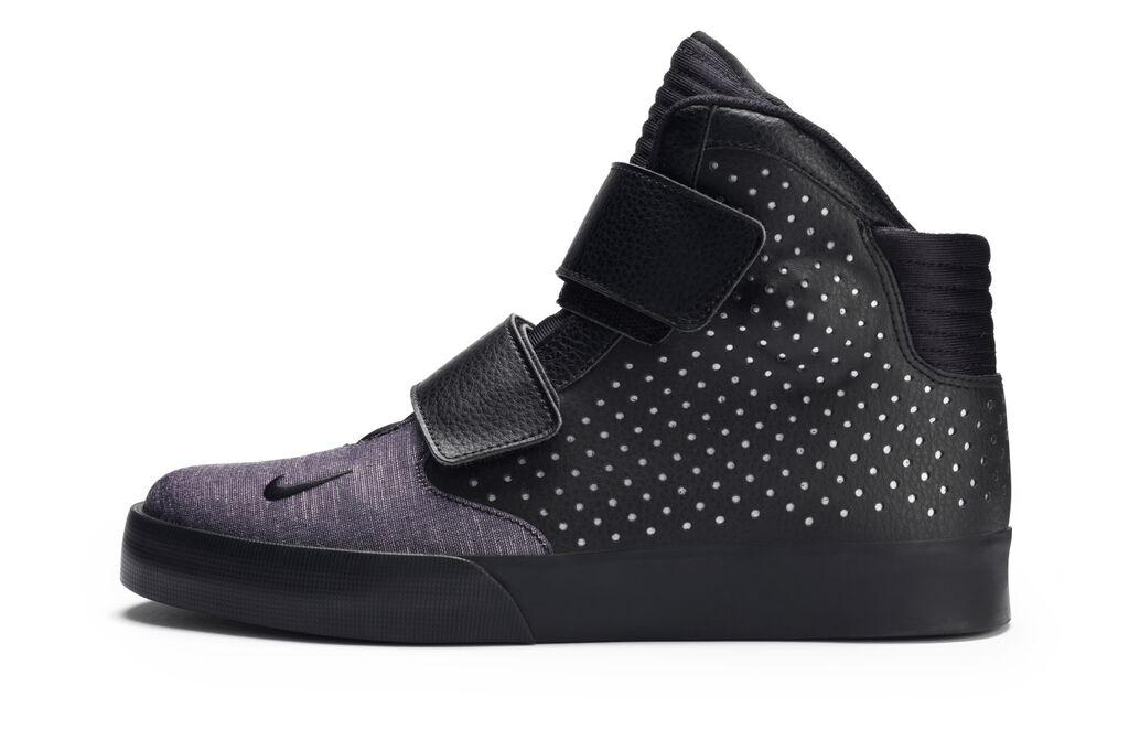 watch 4ea70 123b3 El Departamento de Compras de Foot Locker ha dedicado varios meses a  estudiar cu谩les van a ser las tendencias y los colores de zapatillas jordan  ...