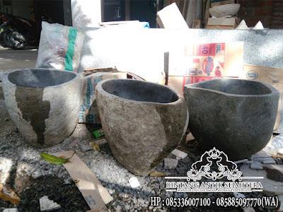 Wastafel Batu Kali, Wastafel Tulungagung, Wastafel Marmer
