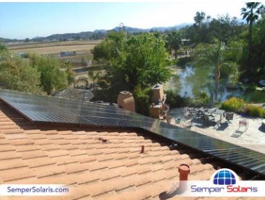 solar power in San Jose ca, best solar power in San Jose ca, solar San Jose, solar power in San Jose california, solar power San Jose, solar power in San Jose