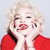 Madonna é eleita a mulher do ano pela Billboard