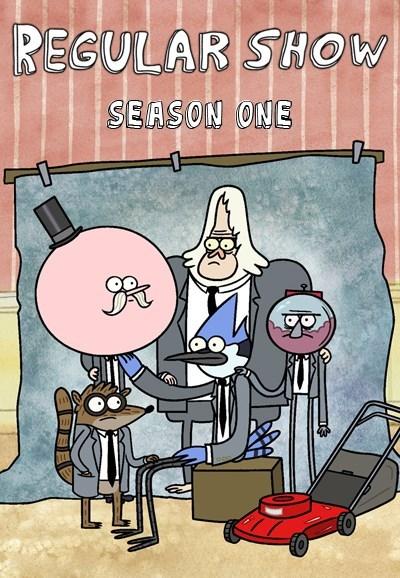 Un Show Obișnuit  Dublat In Romana Sezonul 1 Episodul 1