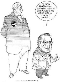 mexileaks: febrero 2012