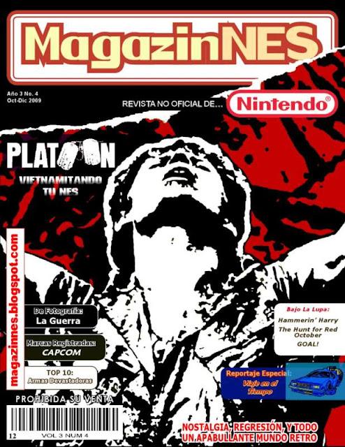 MagazinNES #12 (12)