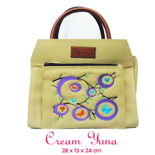 tas cantik, tas wanita, grosir tas wanita, tas muira 2017