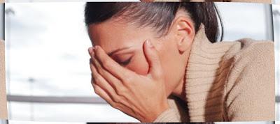 Почему болят веки глаз - причины и возможные диагнозы