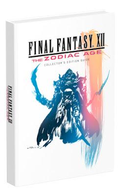 final fantasy 12 zodiac age strategy guide pdf dowload