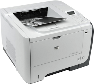 HP LaserJet Enterprise P3015dn Driver for windows 7/8/8.1/10 32bit and 64bit, linux, mac os x