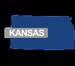 State-of-Kansas