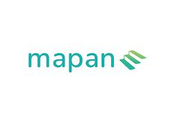 Lowongan Kerja Mapan (Go-Jek Group)