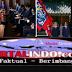 Ada 6 Kesepakatan Yang Berhasil Ditandatangani Saat Kunjungan Presiden RI Joko Widodo Di Korea Selatan