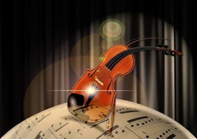 http://penndorf-rezensionen.com/index.php/musiktraeume/item/436-damien-escobars-violinvirtuose