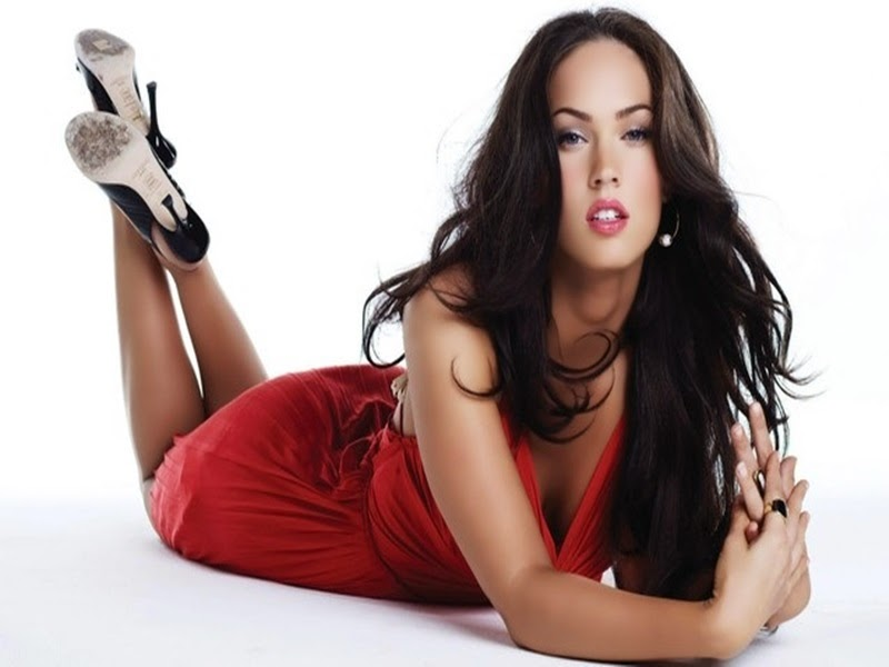 megan fox wonder woman, wonder woman megan fox