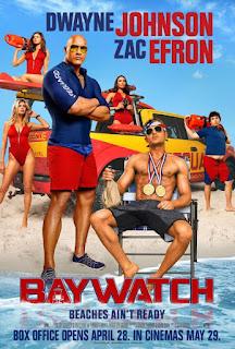 Baywatch<br><span class='font12 dBlock'><i>(Baywatch)</i></span>