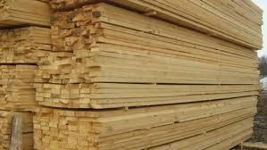 أسعار الخشب في مصر 2020