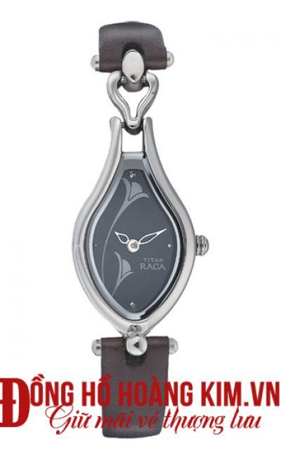 đồng hồ titan nữ giá rẻ