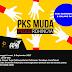 BERITA PKS PKS Muda Jatim Ajak Masyarakat Peduli Rohingya