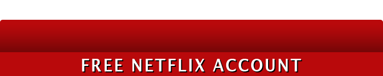 ▷ Netflix Premium Cookies X10 [November 23, 2018] [Google