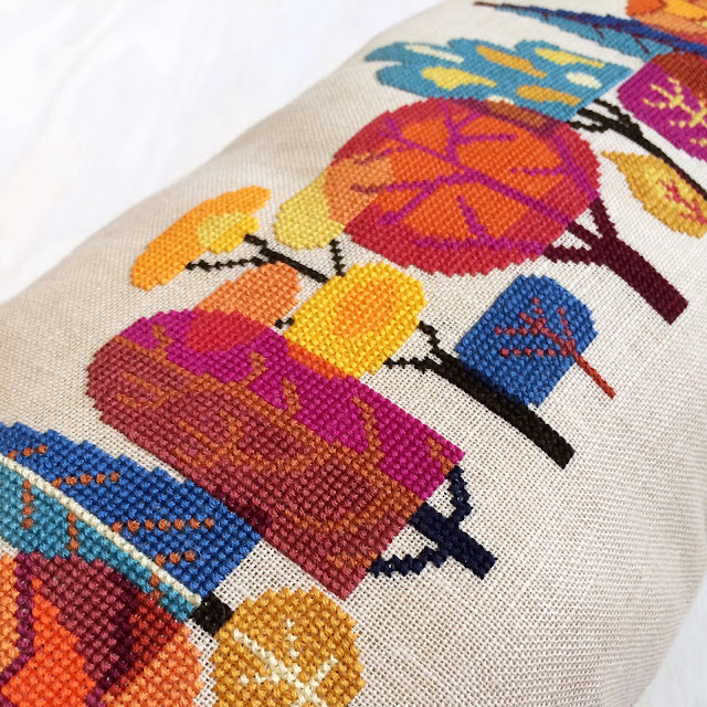 satsuma_street_cross_stitch_forest_trees