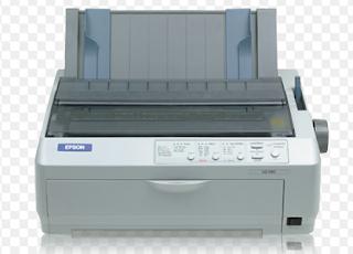 http://www.printerdriverupdates.com/2017/07/epson-lq-590-printer-driver-free.html