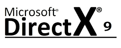 Download DirectX 9 Free For Windows