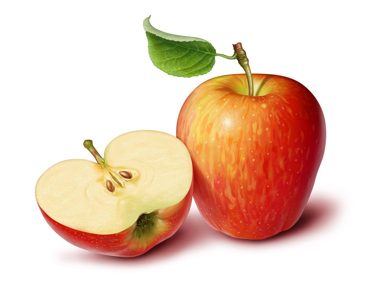 Image result for रोज प्रातः काल करें एक सेब का सेवन